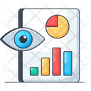 Preview Report Icon