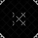 Previous Button Icon