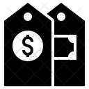 Price Icon