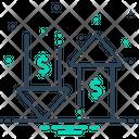 Price Value Cost Icon
