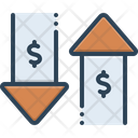 Price Value Cost Icon