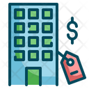 Price Hotel Vacations Icon