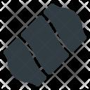 Price Sticker Tag Icon