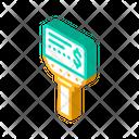 Price Checker Device Icon