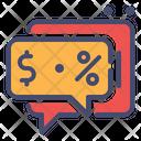 Price Info Icon