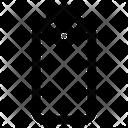 Price Label Icon