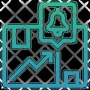 Price signal Icon
