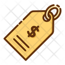 Tag Price Label Label Icon