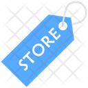 Price Tag Price Tag Store Tag Icon