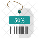 Price Tag Sale Tag Offer Tag Icon