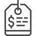 Artboard Copy Icon
