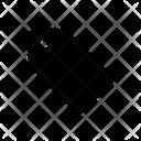 Tag Price Label Icon