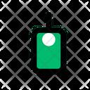 Price Tag Price Label Tag Icon