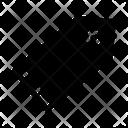 Price Tag Label Tag Icon