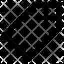 Price Tag Tag Label Icon