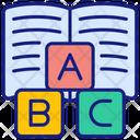 Primary School Primary Education Icon