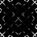 Prime Coin Icon