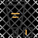 Primer Icon
