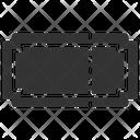 Primium Ticket Icon