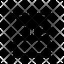 Primus Icon