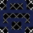 Print Px Icon