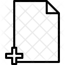 Print Tiling Tool Icon