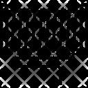 Print Filament Icon