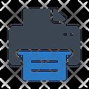 Printer Icon