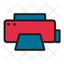 Device Document File Icon