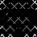 Printer Fax Network Icon