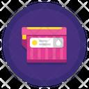 Cartridge Icon