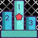 Prioritize Arrange Filter Icon
