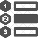 Priority Icon