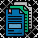 Priority Tasks Icon