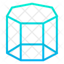 Prism Icon
