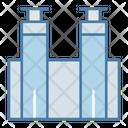Prison Jail Criminal Icon