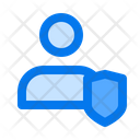 Privacy Icon
