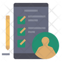 Privacy Impact Assessment Icon