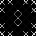 Privacy Setting Icon