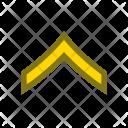 Private Pv Icon