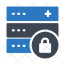 Private database Icon