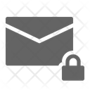 Private email Icon