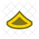 Private first class Icon