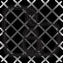 Private Folder Locked Folder Folder Protection Icon