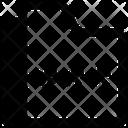Private Folder Private Access Icon