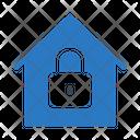 Private House Icon
