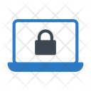 Lock Private Protection Icon