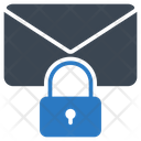 Private Mail Icon