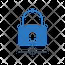 Private Network Icon