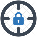 Private Network Icon